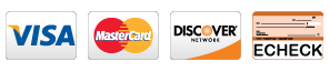 Accept Credit Cards with Merchant Equipment Store