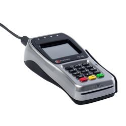 Clover Point Of Sale System Merchantequip Com