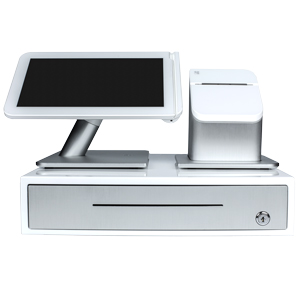 Point Of Sale Pos Systems For Small To Medium Size
