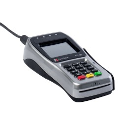 Clover Point Of Sale Clover Pos Systems Merchantequip Com