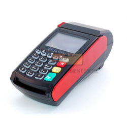 dejavoo terminal paper Dejavoo z8 tri-comm terminal with internal pin pad is an economical pos point-of-sale terminal shop jaime pos for the lowest pricing on pos systems.