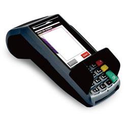 Dejavoo Z9 Wireless (WiFi only) - Wireless Credit Card Terminals