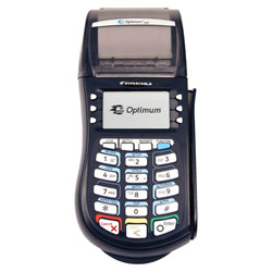 hypercom terminal paper Hypercom optimum t4210 terminal the challenge  telecheck® paper check acceptance service via dial-up or ip communications and the latest contactless.