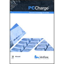 PC Charge Pro Single User/Merchant