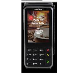 Verifone V400m 4g Wifi Emv Nfc Wireless Credit Card