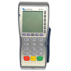 paper for verifone terminal Get your ingenico ict220 credit card terminal for $15998 and free ingenico ict220 (v3 - dial, ethernet receipt paper nurit, equinox, verifone, dejavoo.