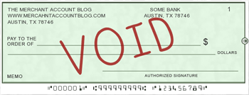 Voided Check Creator Tool The Merchant Account Blog