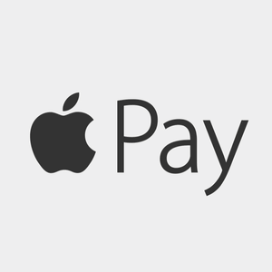apple-pay-300
